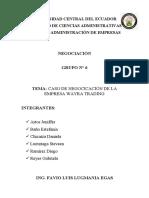 WAYRA-TRADING-PUNTO-1-2