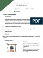 tercera secuencia (primera parte).  Calor y temperatura.pdf