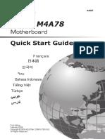 A4507_M4A78.pdf