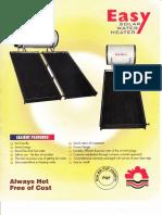 Easy_Solar_Broucher