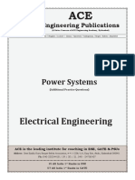 Power Systems Additional Practice Questions.pdf