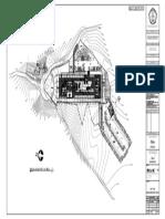 A2-0010 - Site Plan