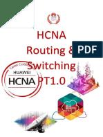 Huawei HCIA I.pdf