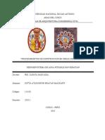 sutta atausinchi brayan mackarti6-114103.pdf.docx