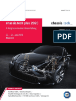 chassis.tech_plus_2020_Programm_DE.pdf