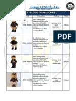 CATALOGO DE peluches (1)