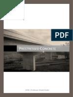 5- Prestressed-Concrete-Khalid-Shakir