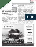1873683-1.pdf