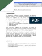 1. MANUAL DE COAGULACION SANGUINEA
