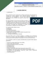 2. MANUAL DE HEMATOLOGIA
