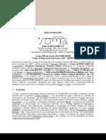 GrupoSomaAviso.pdf