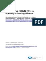 Coronavirus+(COVID)+re-opening+schools+guide+version+1+28+May+2020