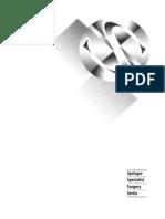 Transplantation_Surgery.pdf