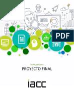Proyecto Final_Fundamentos Educación Diferencial