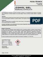 FT 10013000 ALCOHOL GEL.pdf