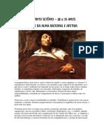 O Quinto Setenio - A fase da alma racional e afetiva.pdf
