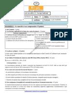 Devoir-surveillé-n°2-2012-2013-Corrigé