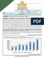 Devoir-Surveillé-n°3-2012-2013-Enoncé-