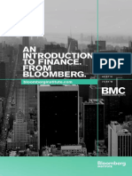 Bloomberg-Market-Concepts-An-Introduction-to-Finance-Powered-by-Bloomberg