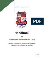 SIP Handbook for A.Y. 2020-21_893725.pdf