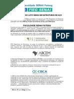 Apresentação Pós Graduação em Projetos de Estruturas de Aço - AGO 2020.pdf