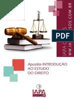 Introducao-ao-Direito.pdf