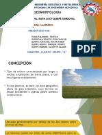 Llanuras (1).pptx