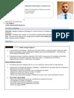 CV_Tah Ahmed El Moustaph (1).pdf