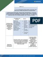 trabajo unidad 3 etica empresarial.pdf