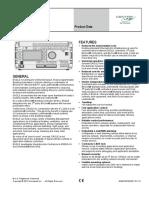 CL Eagle Spect.pdf