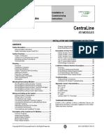 en1z0973-ge51r0119.pdf