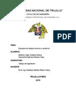 DIBUJO DE INGENIERÍA.docx