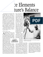 Murray_Trace Elements.pdf