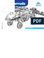 1509-0427-1-70069123_pecas_parruda_hs_3000l_rev2.pdf