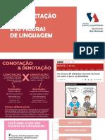 AULA 16.05 - FIGURAS DE LINGUAGEM.pdf