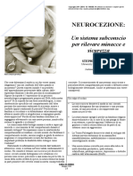 Neurocezionerevisionato