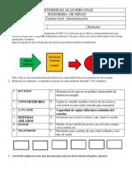 32E05-36-923422visudtqtck.pdf