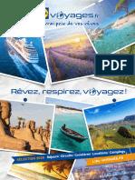 Brochure-Lidl-Voyages-Découvrez-nos-offres-01.pdf