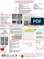 Poster_PII-Outils_d_evaluation