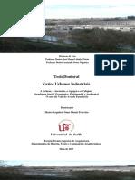 TESE  PDF - 3.º