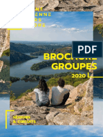 Brochure-groupe_2020-LD.pdf