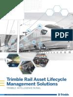 Brochure-Trimble-Rail-Asset-Lifecycle-Management-Solutions-English-A4
