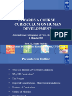 HD_Curriculum
