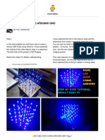 LED-CUBE-4X4X4-USING-ARDUINO-UNO