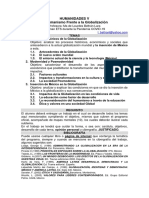 Humanidades V, Ma. de Lourdes Beltrán Lara (1) (1)