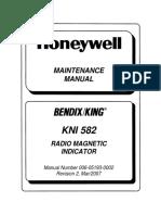 KNI 582 installation manual.pdf