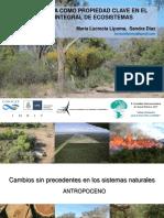 la-resiliencia-como-propiedad-clave-en-el-manejo-integral-de-ecosistema_nuTQDEx