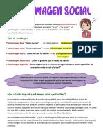 tarea de autoimagen social.pdf