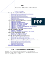 code_travail Mali.pdf
