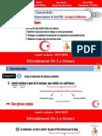 lexpression-du-but-télé pdf.pdf
